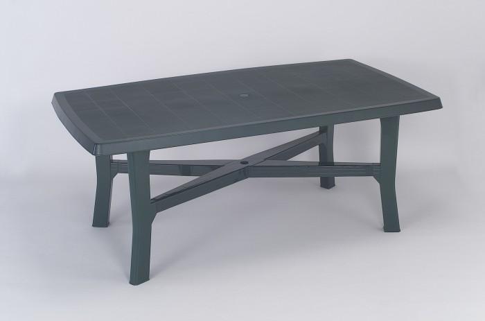 Sto y st stolik st ogrodowy senna bartmax sprzeda mebli ogrodowych basenowych i - Table jardin leclerc rennes ...