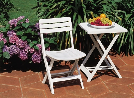 Komplet Balkon Stolik I Krzesła Komplety Bartmax